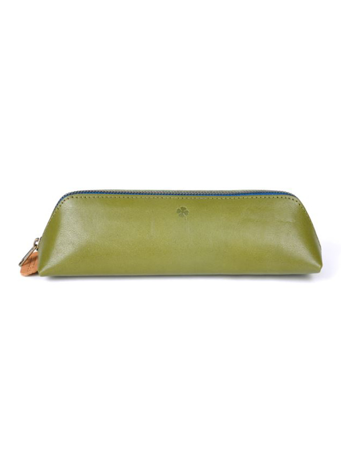 Clover Pencil Case
