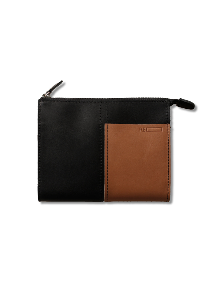 2019 Two tone Wallet_M