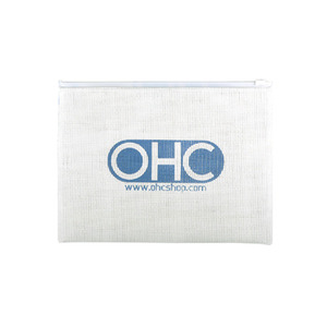 Slide pouch by OHC